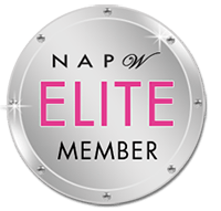National Association of Professional Women - Cali Estes is a Elite Member